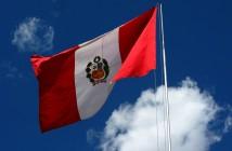 1280px-Flag_of_Peru_(1)