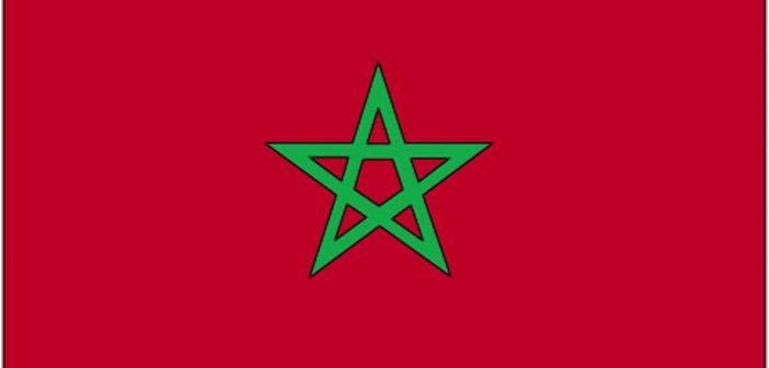 Mining Opportunities in Morocco – Free Webinar.