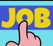 job-search-580299_960_720