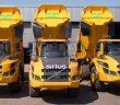 Sirius-Volvo-hero-2324x1200