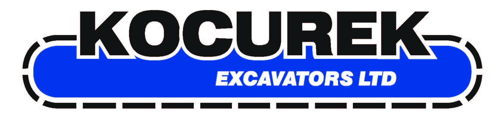 Members Archive Cea Construction Equipment Association