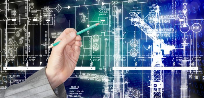 Industry Stakeholders are ready to take the lead in digital construction