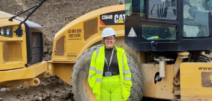 New Plant Operator Trailblazer Apprenticeship under Development