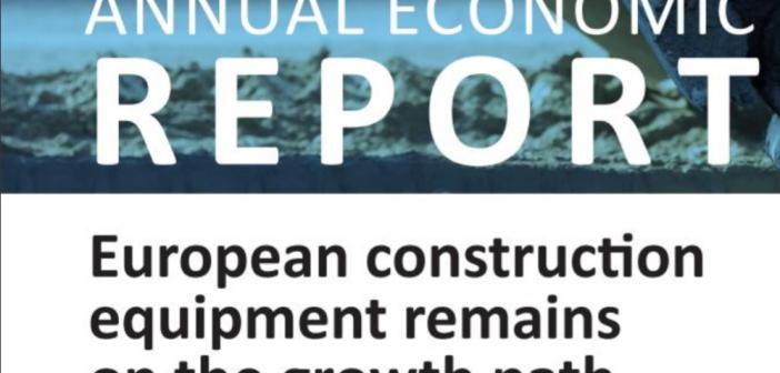 CECE Annual Economic Report 2019