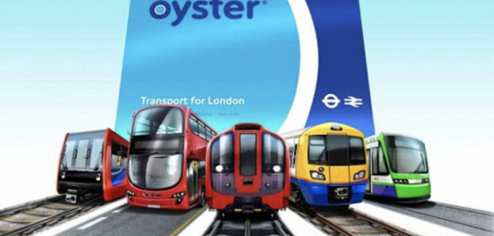 TfL Urge Construction Sites to Stagger Journeys on the public transport network in East London to aid Social Distancing