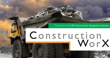 Construction WorX