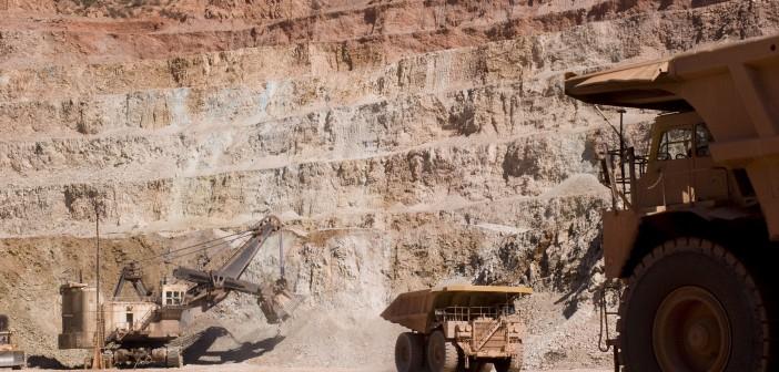 Balkans Mining Road Show – 3rd – 6th October 2016.