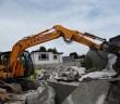 DRS_Demolition_1