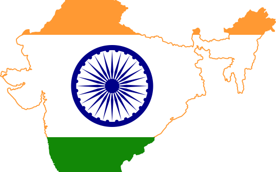 UK India Business Council – A series of webinars on how to do business in India