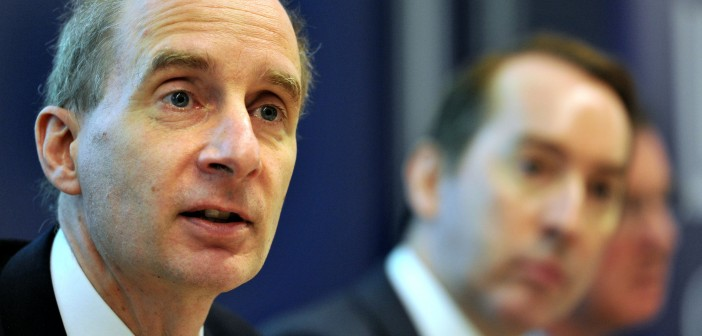Inaugural CPF (Construction Productivity Forum) Conference – Keynote Speaker is Lord Adonis, Chair of the National Infrastructure Commission.