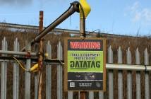 MerseyLink_Outdoor_Sign2