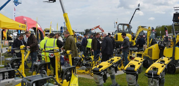 PLANTWORX ALMOST 95% SOLD OUT