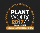 Plantworx