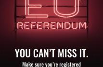 Register-A4-partner-poster-web_001 (2)