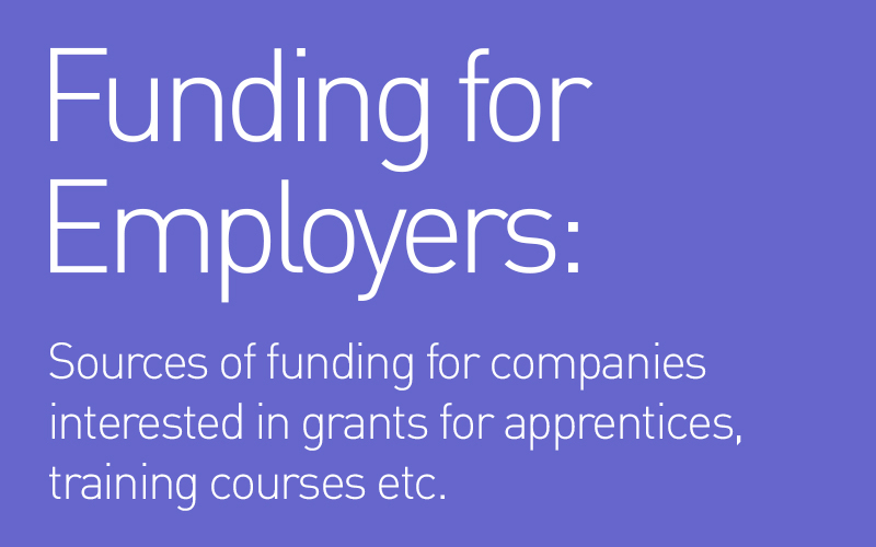 Skills-Funding