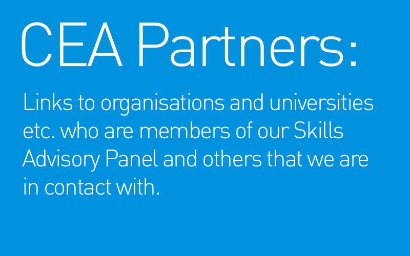 Skills-Partners