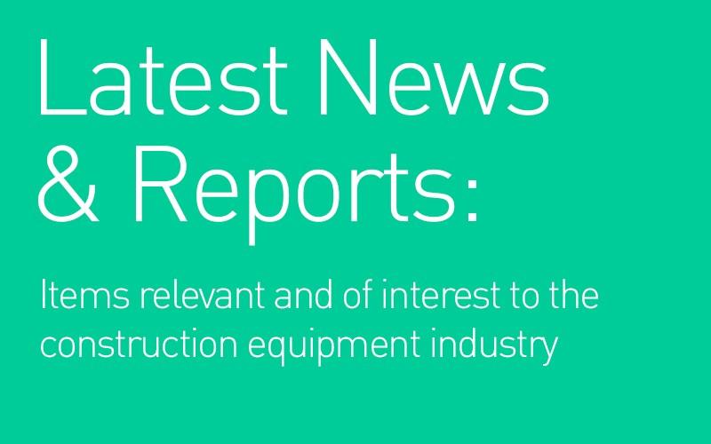 Skills-Reports