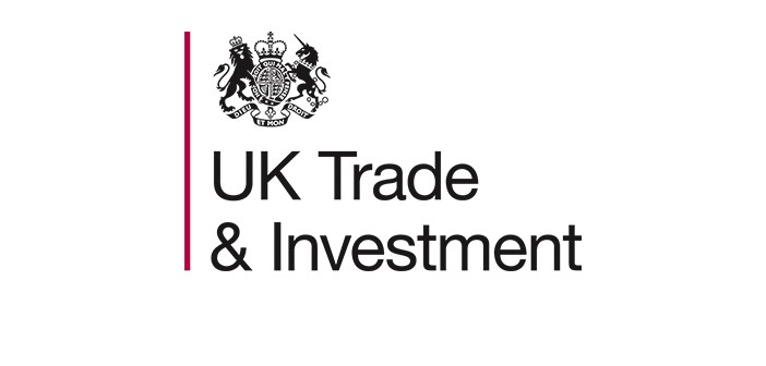 Latest Alerts from UKTI