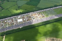 PLANTWORX 2017 80% Sold Out – with 220 Confirmed Exhibitors