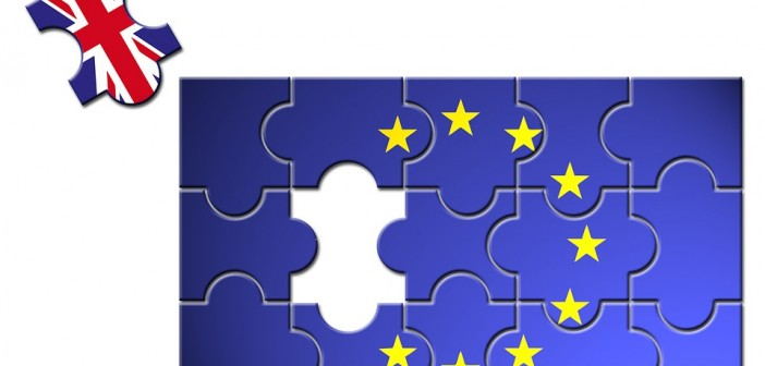 Government Call for evidence to identify UK interest in existing EU trade remedy measures