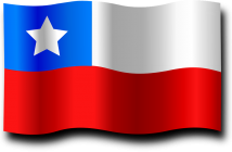chile-153367_960_720