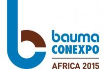 logo-bauma-conexpo-africa2015-_11615123
