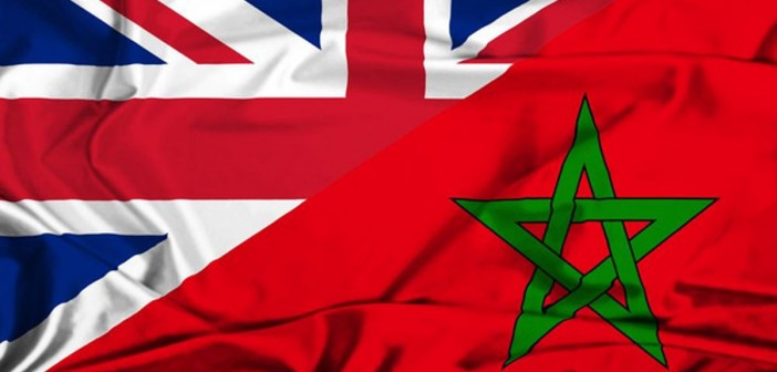 Mining/OCP Trade Mission to Morocco
